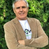 Jaime Wagner