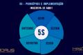 5S | sem Mentoria