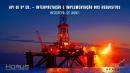 API Q1 9ª Ed. | sem Mentoria