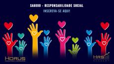 SA8000 - Responsabilidade Social