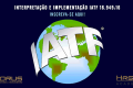 IATF 16949:16 | Sem Mentoria