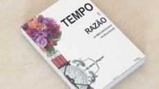 E-book Tempo e Razão