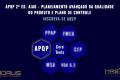 APQP 2ª Ed. AIAG | sem Mentoria