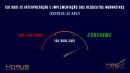 ISO 9001:2015   Mentoria Individual