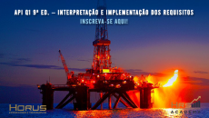 API Q1 9ª Ed | Mentoria Individual
