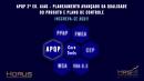 APQP 2ª Ed. AIAG - Planejamento Avançado da Qualidade do Produto e Plano de Controle | Mentoria Individual